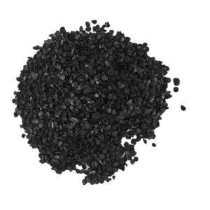 活性炭价格活性炭价格报价