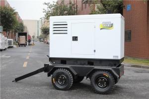 大泽动力500A静音柴油发电焊机TO500A-J