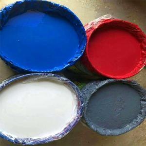荣威生产彩钢瓦专用漆 彩钢瓦翻新漆 价格优惠