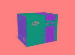 Hieff UNICON® Universal Blue qPCR Master Mix 11184ES 产品图片