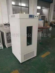 天津 LHS-80恒温恒湿培养箱,恒温培养箱