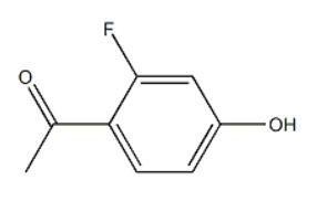 3-苯基 丙炔 腈   CAS号:935-02-4