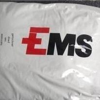 PPA 瑞士EMS G21佛山供货