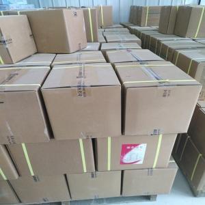 维生素C的生产厂家 食品级维生素C厂家供应 产品图片