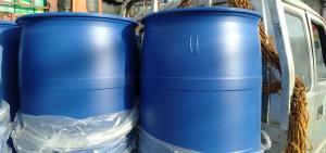 二氯甲烷生产厂家