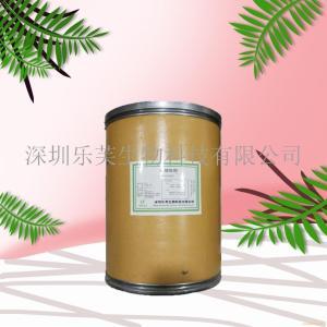 脯氨酸生产厂家 L-脯氨酸 产品图片