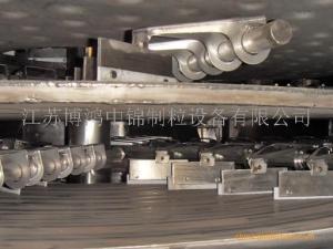 甲醇钠专用盘式烘干机,钛材真空圆盘干燥机,甲醇钠盘式真空干燥机