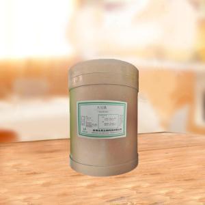 大豆肽生产厂家 大豆肽 产品图片