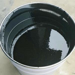 地埋管道防腐沥青漆 荣威 环氧煤沥青漆 防腐蚀耐酸碱