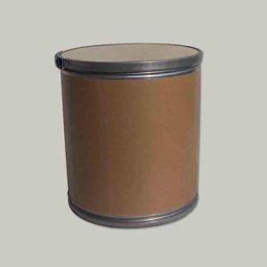 济南碘化钾现货,1公斤起订