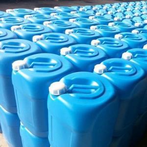 磷酸 产品图片