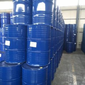 供应优级品99.5%二乙胺 浙江建业原装