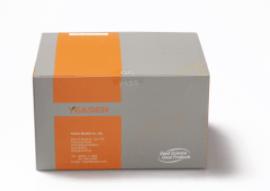 MolPure® Cell/Tissue DNA Kit 组织DNA提取试剂盒 18700ES