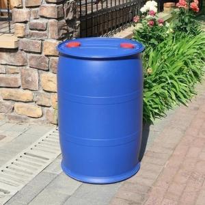 安米十六烷基三甲基氯化铵含量30%无色透明液体200KG/桶现货出口品质