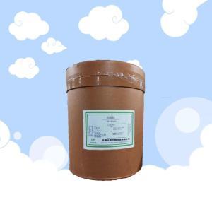 烟酰胺生产厂家 产品图片
