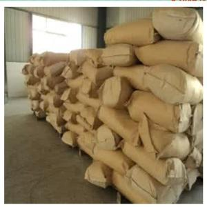 污水处理剂聚合氯化铝  高效聚丙烯酰胺