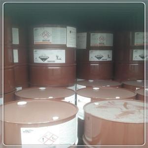 正十二烷基硫醇美国菲利普斯 产品图片