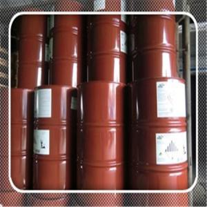 正十二硫醇雪佛龙原装红色桶