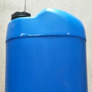 水性耐盐雾剂 R-530(液体,少量添加可以增加涂层耐盐雾性)