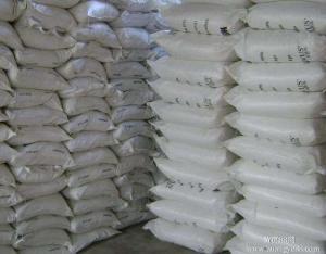 水杨酸直销 产品图片