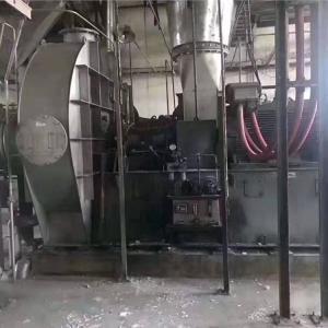 二手降膜蒸发器 产品图片