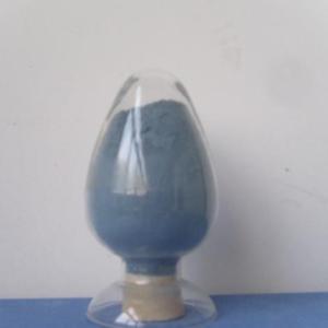 厂家直供抗静电涂料化工原料透明隔热粉