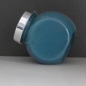 厂家供应氧化锡锑纳米掺锑二氧化锡高纯超细ATO粉