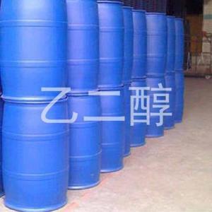 机械防冻液循环水防冻液乙二醇涤纶级乙二醇机械防冻液车用防冻液