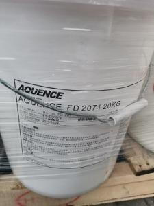 汉高FD 2071水性粘合剂AQUENCE FD 2071汽车内饰件包覆水胶Henkel FD 2071