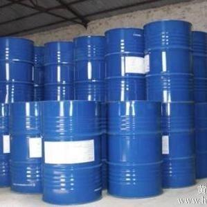 无水乙醇99.9       天津经销商