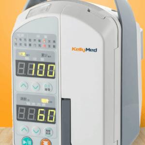 静脉输液微量泵生产制造商 北京科力建元销售报价 产品图片