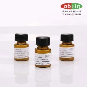 Proteinase K, 蛋白酶K  产品图片
