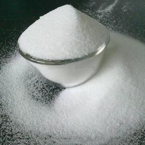 元明粉生产  洗涤印染玻璃用低氯副产元明粉
