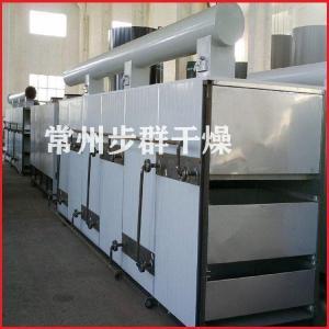 香肠带式干燥机厂商 脱水多层烘干机型号齐全 产品图片