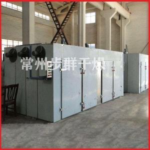 氧化硫烘箱 热风循环干燥机 产品图片