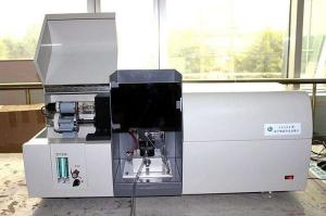 专业回收二手原子吸收光谱仪