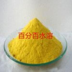 全溶加益粉 食品营养载体强吸水膨胀粉水溶性膨胀粉
