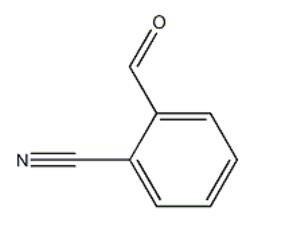 2-氰基苯甲醛 CAS号:7468-67-9 常备现货,优势供应