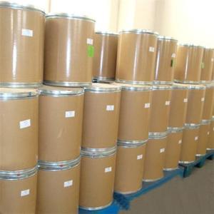 饲料级胍基乙酸营养强化剂 产品图片