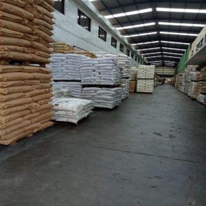 古尔胶厂家 孤儿胶价格 产品图片