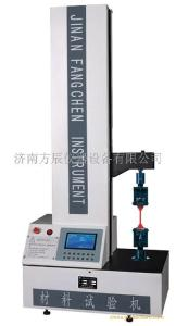 橡胶 薄膜 塑料非金属材料电子式拉力试验机价格优惠 产品图片