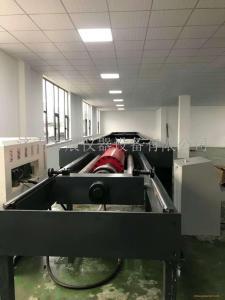 电力金具卧式保载拉段试验机供应厂家