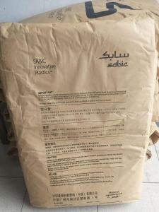 LNP SABIC  LDS塑料PC 高品质 DX11355