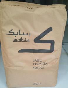 LNP SABIC手机天线料PC/沙比克/DX11355