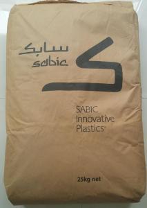 代理SABIC进口PC 沙比克 DX11355