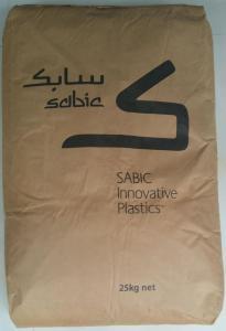 SABIC  PC 沙比克/DX11355镭雕料