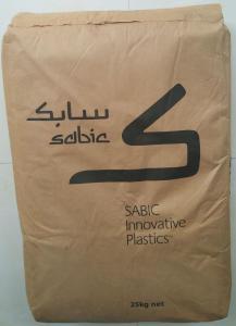 iphone手机天线SABIC DX11354  PC