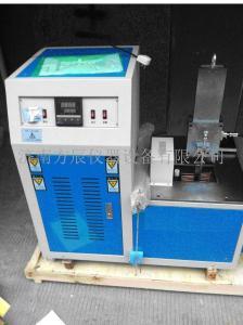 CDW-100冲击试验低温槽的用途介绍