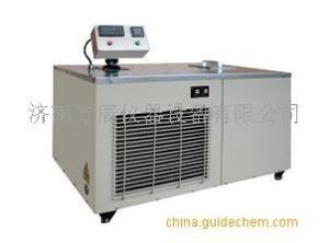 CDW-80冲击试验低温槽济南生产厂家