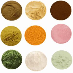斯诺特生物荞麦膳食纤维粉现货直接发